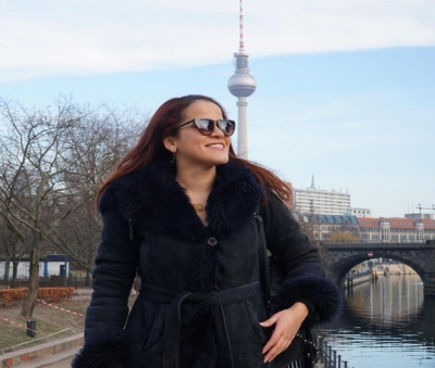 Berlin Insider tips: Visiting Berlin, Germany for the first time!