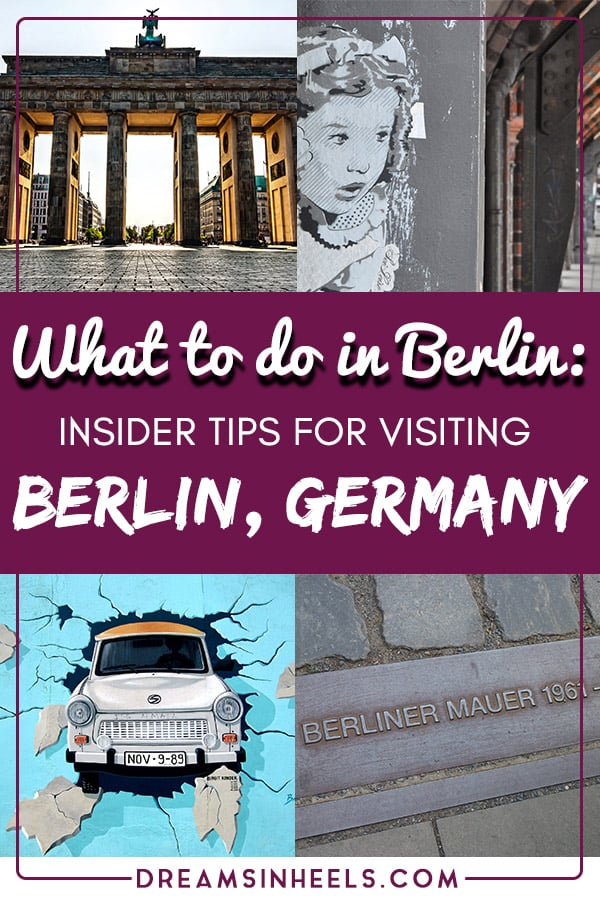 What-to-do-in-Berlin-Insider-tips-for-visiting-Berlin-Germany