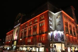 kadewe-second-largest-department-store-europe-berlin