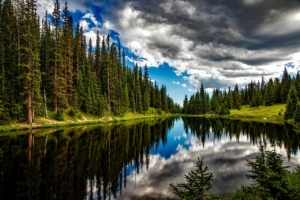 Why the best time to visit colorado is now