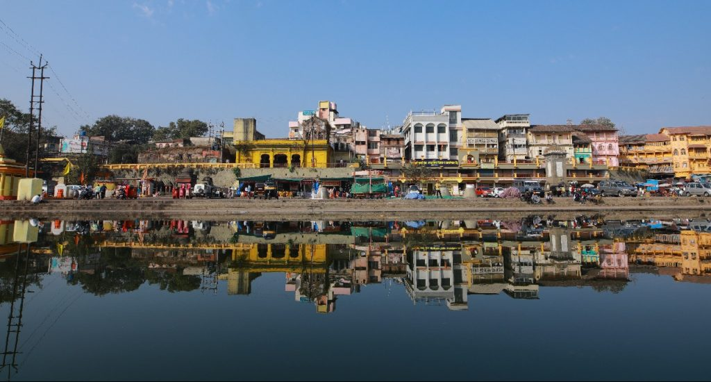 Naskin India