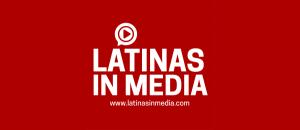 latinas-in-media-Olga-Maria-Dreamsinheels