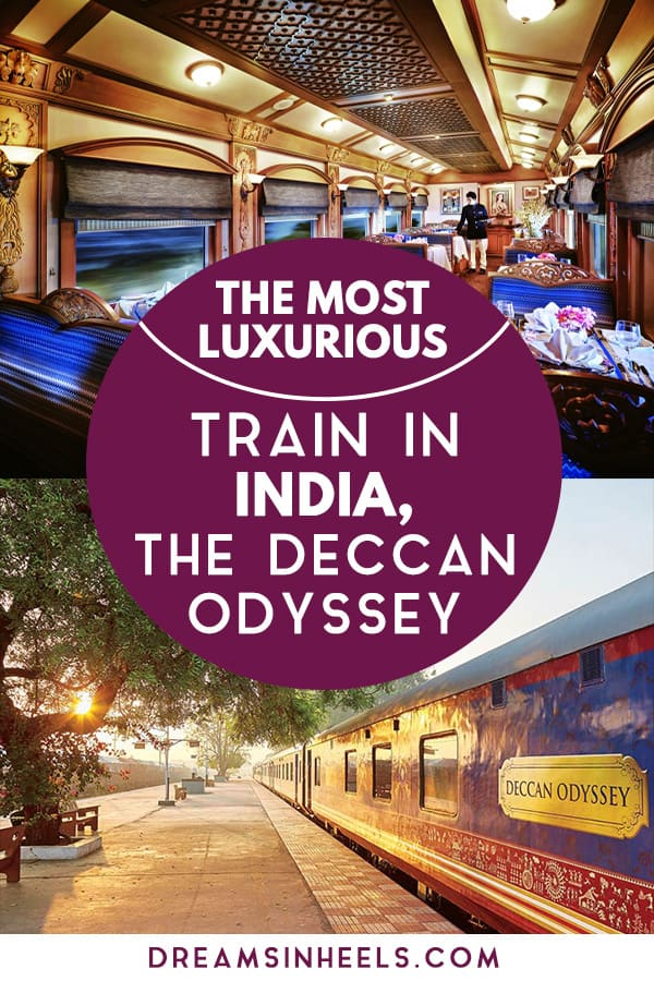 the-most-luxurious-train-in-india-the-deccan-odyssey