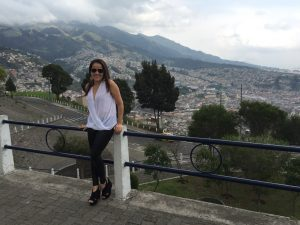 Dreams in Heels Quito Ecuador Latina Traveler