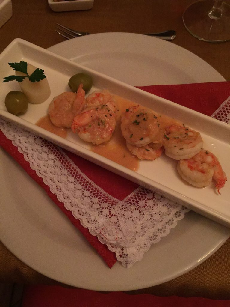 Best Restaurants in Quito Ecuador