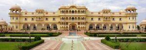 nahargarh-fort-jaipur-india