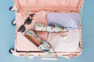 Stunning Hacks for Planning the Perfect Vacay This Year packing hacks