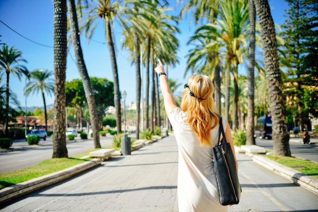 holiday-vacation-perfect-vacay-escape-explore