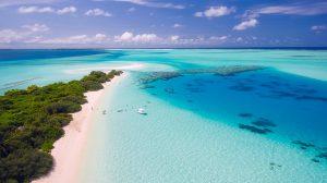 maldives getaway chasing the sun warm weather destinations