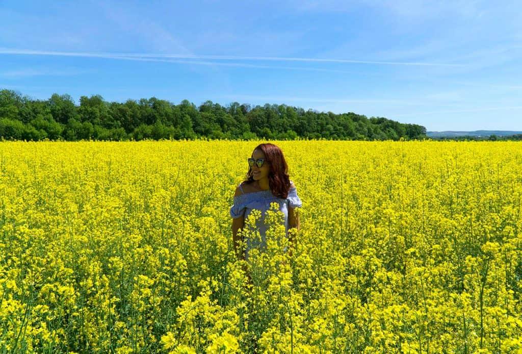 anola-flower-field-visit-ukraine