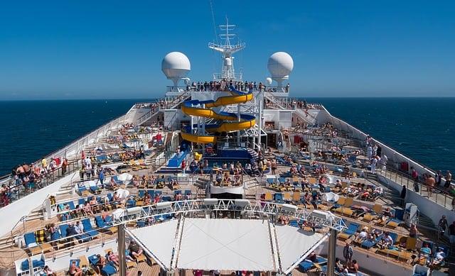 cruise-crucero-sea