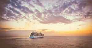 What To Expect On Your First Caribbean Cruise