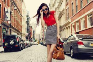 easy ways to revamp your stylish travel wardrobe