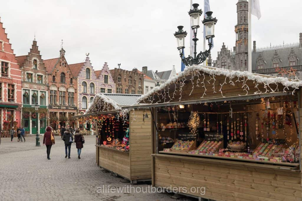 Bruges-at-Christmas-Belgium-Europe