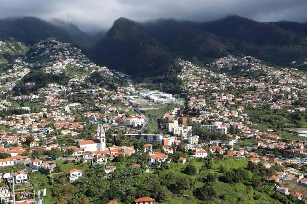 Madeira-winter-christmas-view-portugal