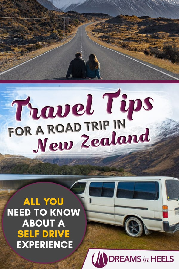bb69094eb0 What Makes a Road Trip in New Zealand the Perfect Holiday - Self ...