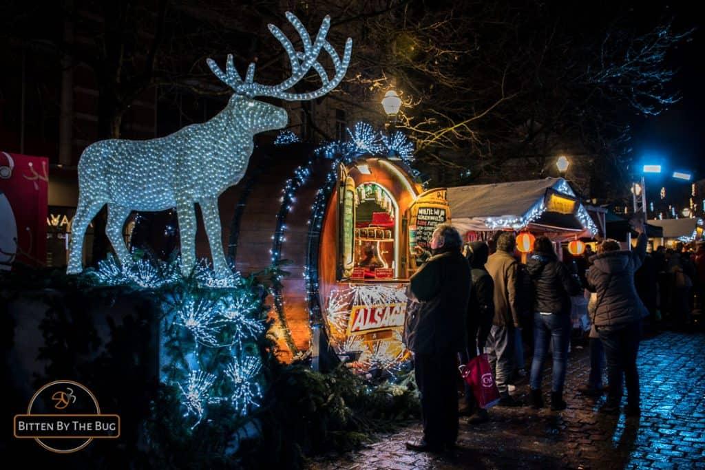 brussels-christmas-market-sophie-lenoir Belgium