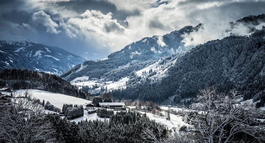 christmas-kitzbuhel-austria-travel