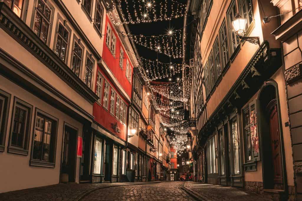 erfurt-christmas-winter-germany