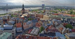 latvia cool bucket list ideas