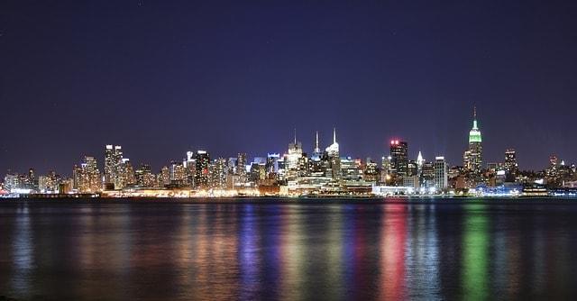 Hoboken Park