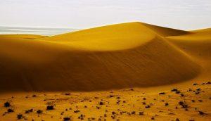 mui ne vietnam sand dunes