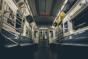 nyc-subway-holidays-christmas-in-nyc