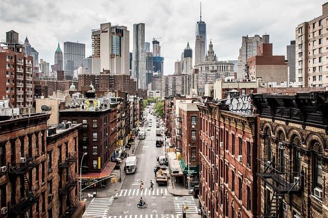 chinatown-newyork-usa