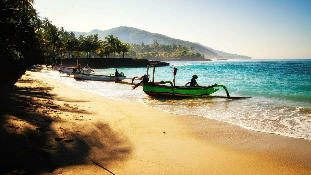 Fun Things to Do in Bali by a Local