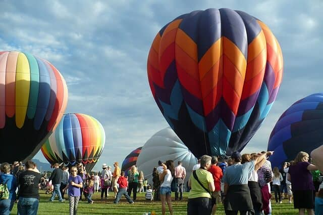 hot-air-balloons-festival-travel-colorado
