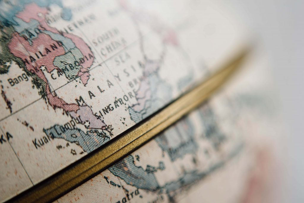 malaysia-trip-world-map