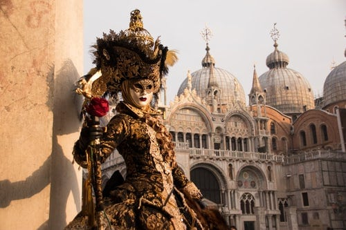 What to do in Venice – Travel guide with the top things to do in Venice Italy (Venice highlights venice off the beaten path tips