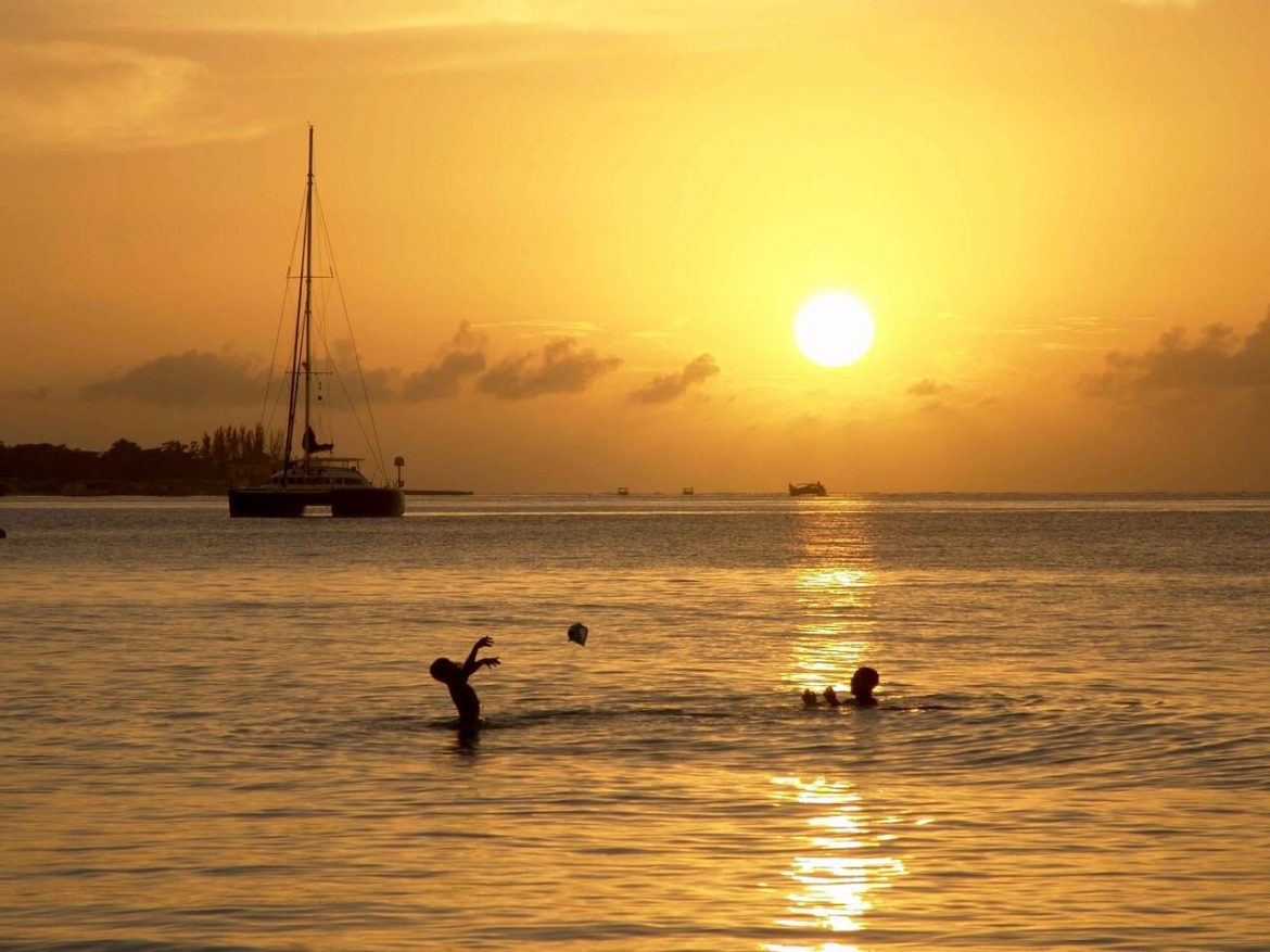 Off the Beaten Path Jamaica - Explore Jamaica's hidden gems - non-touristy things to do in Jamaica