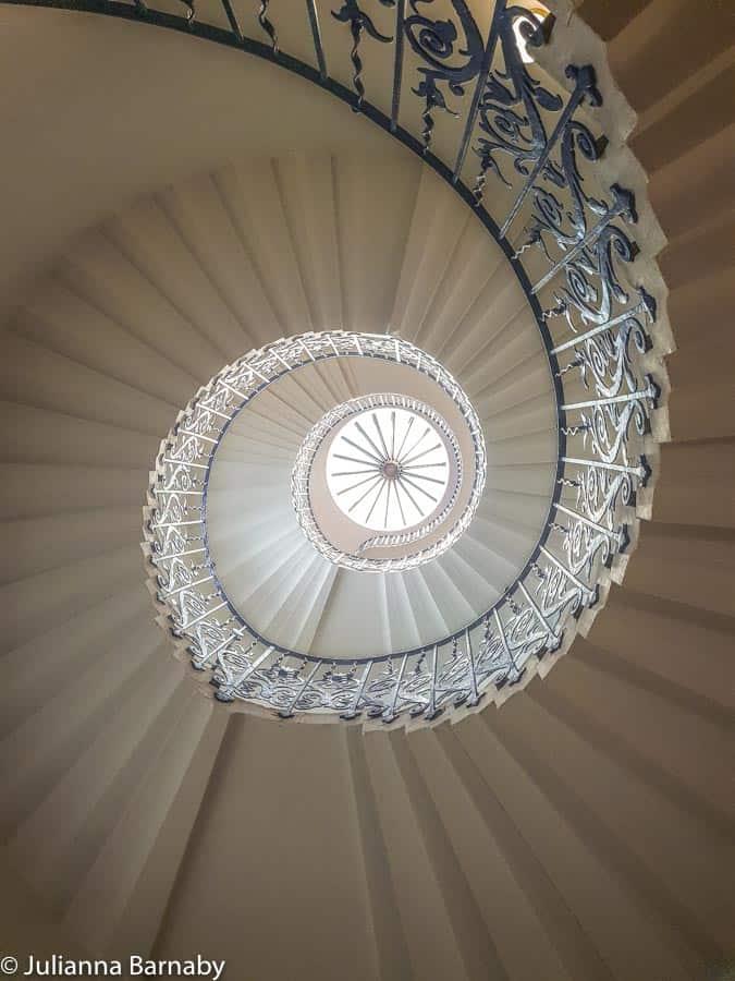 Queen's House Greenwich London