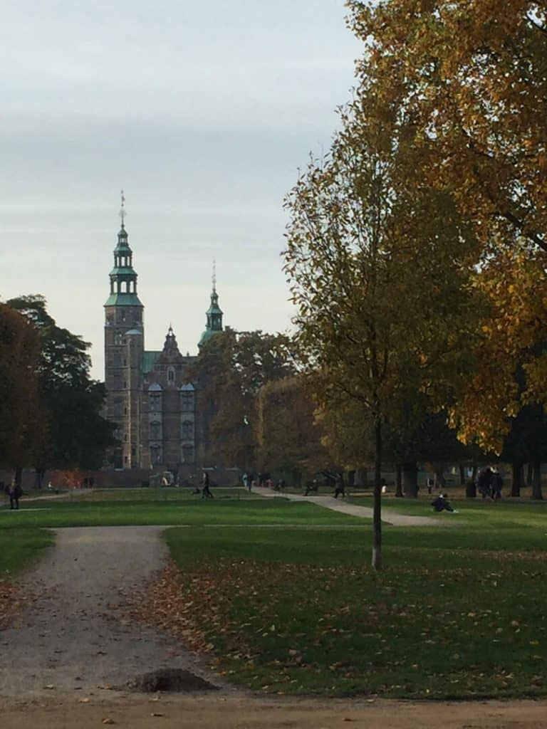 christiansborg_palace_denmark