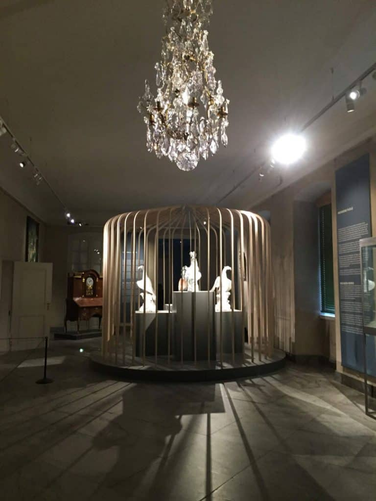 design_museum_denmark