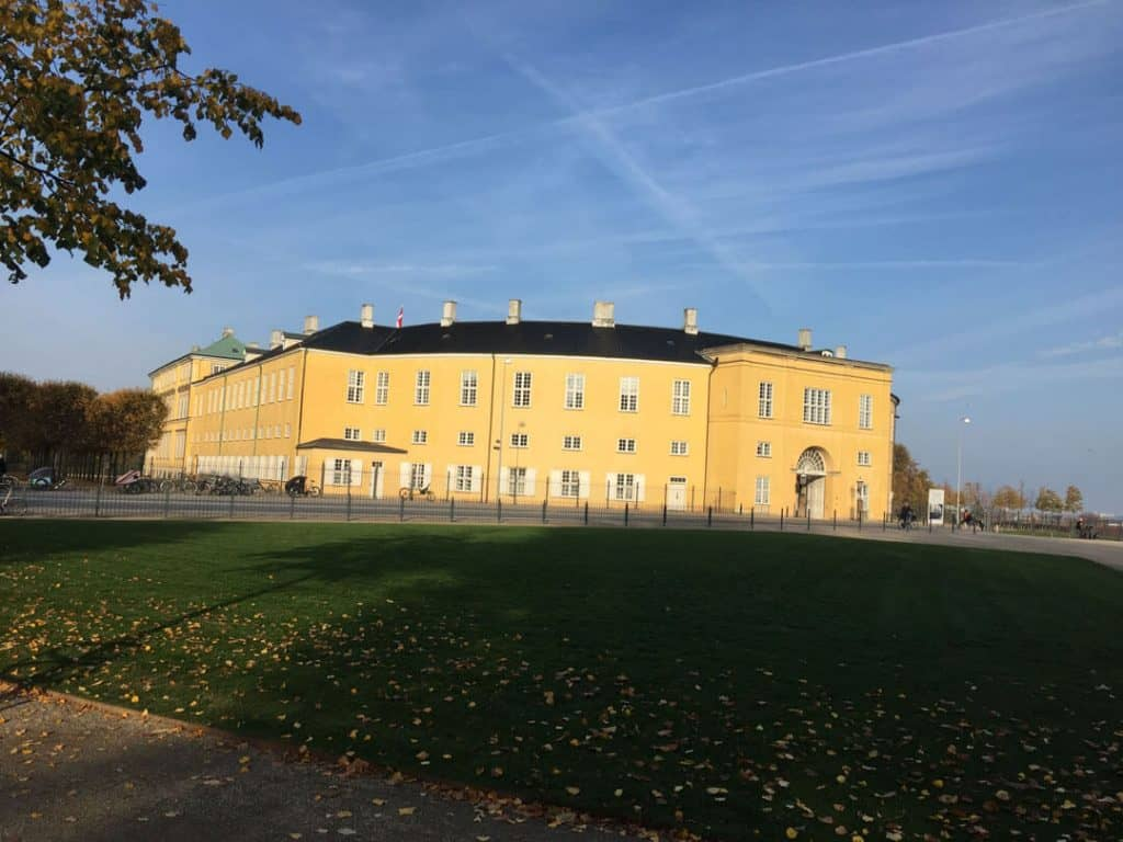 fredericksberg_palace_copenhagen_denmark
