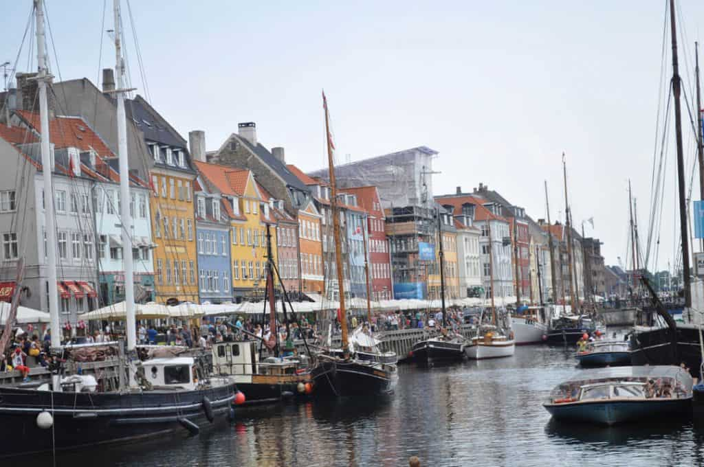 nyhavn_best_view_copenhagen_denmark