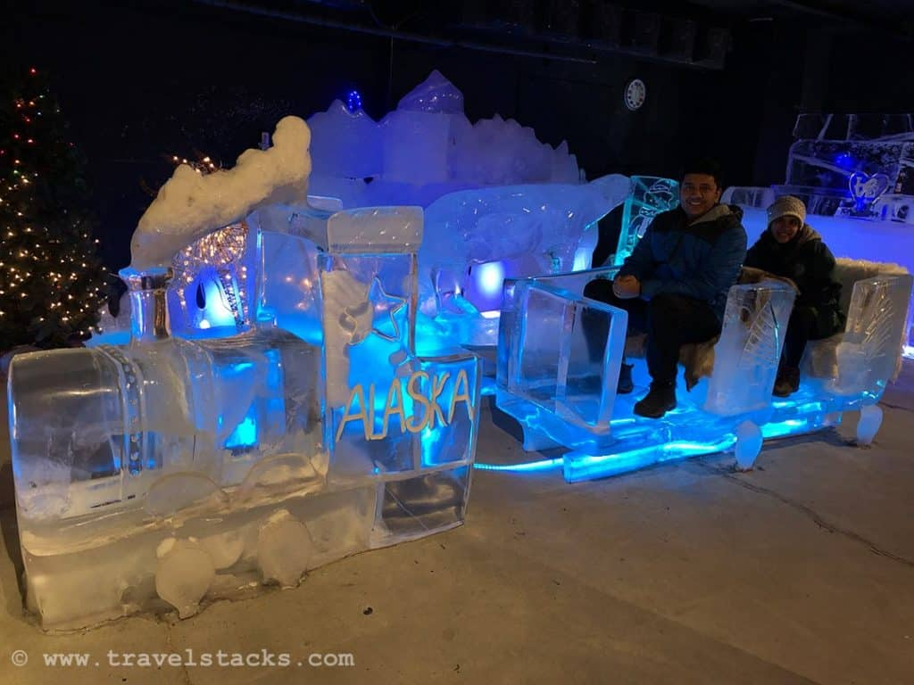 fairbanks_ice_museum
