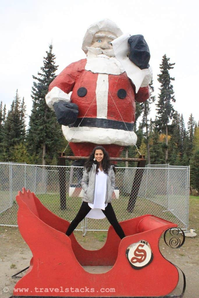 me_at_santa_clause_house__north_pole__alaska