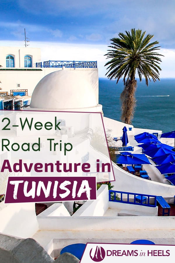 2-week-tunisia-road-trip-adventure