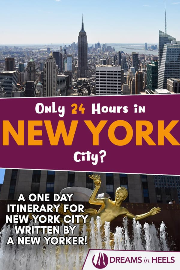 24-hours-in-new-york-city-one-day-itinerary-for-new-york-city-by-a-new-yorker