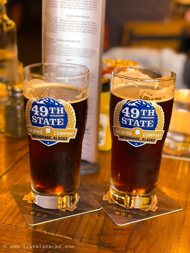 49th_State_Brewery_Alaska