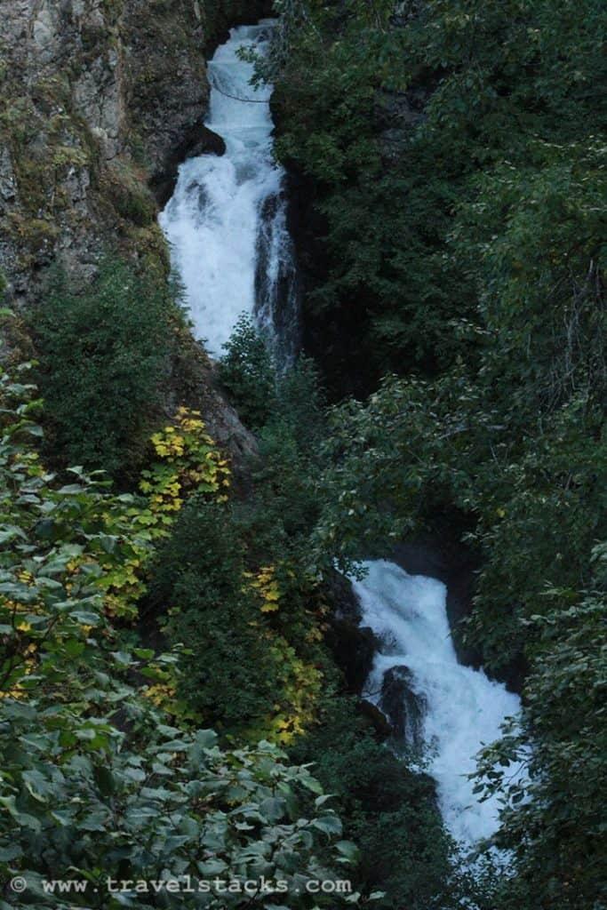 Thunderbird_falls