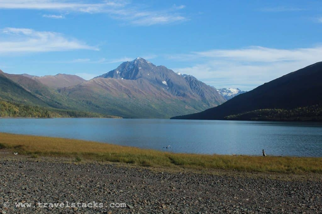 eklutana_lake