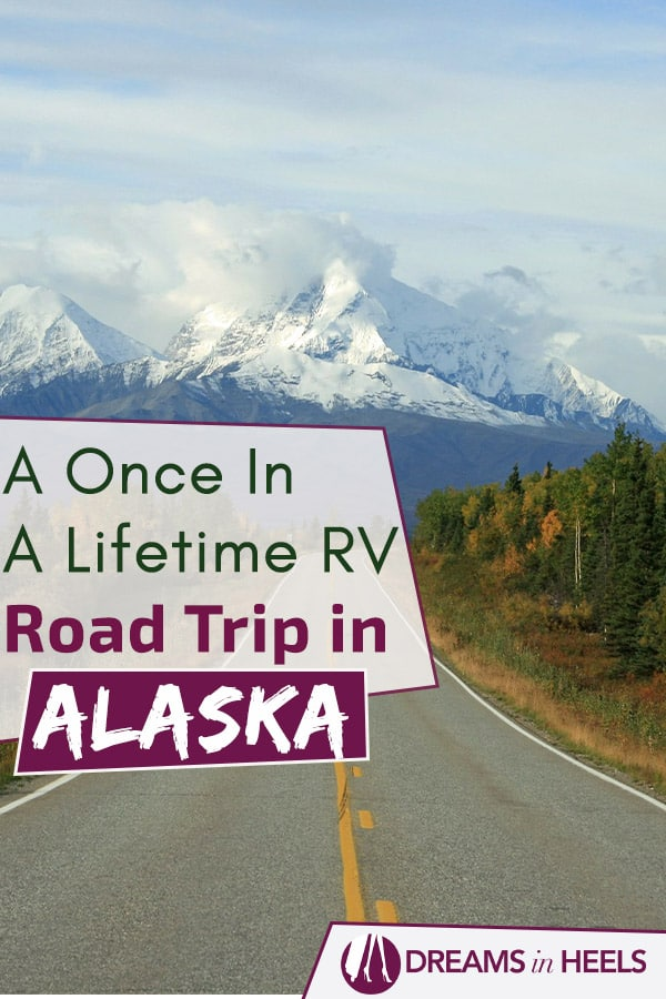 A-once-in-a-Lifetime-RV-Road-Trip-in-Alaska