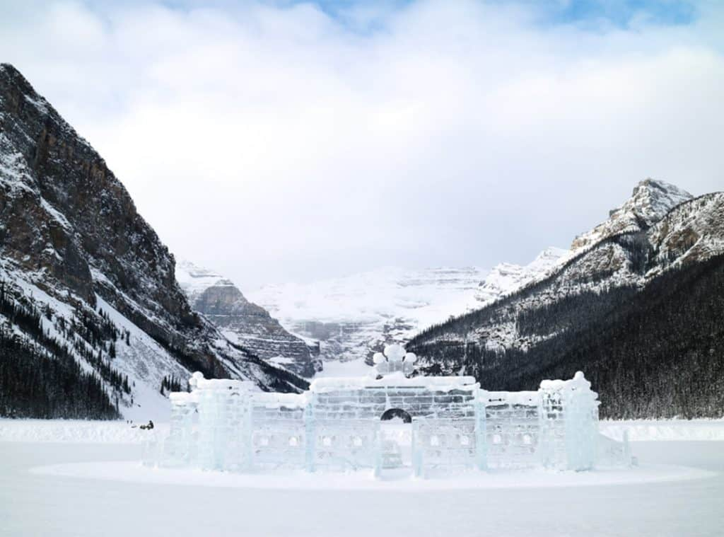 Lake_Louise_Winter_Canada