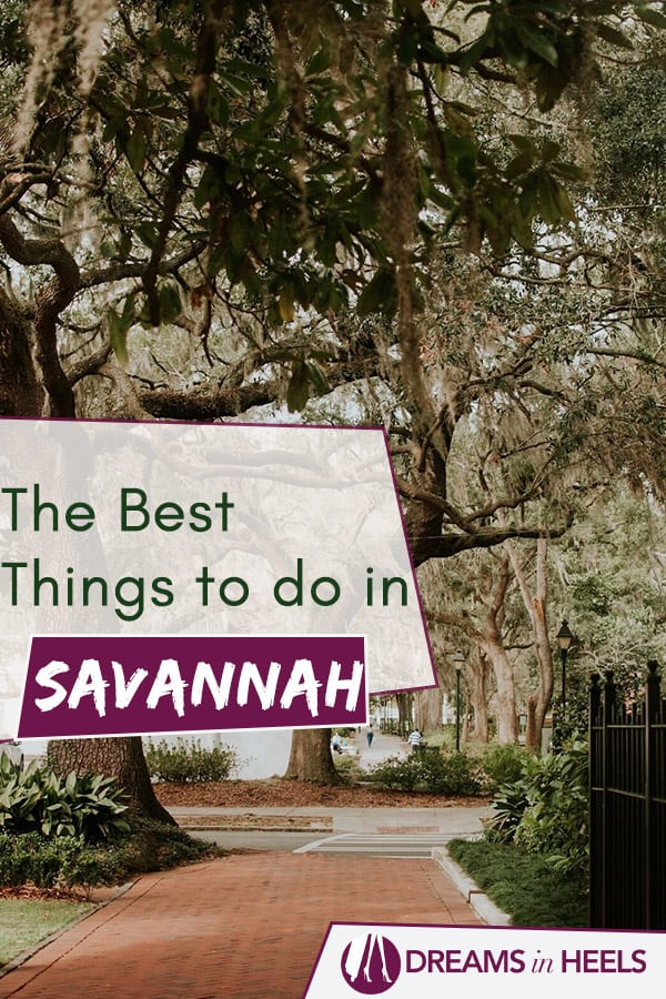 The-best-things-to-do-in-savannah