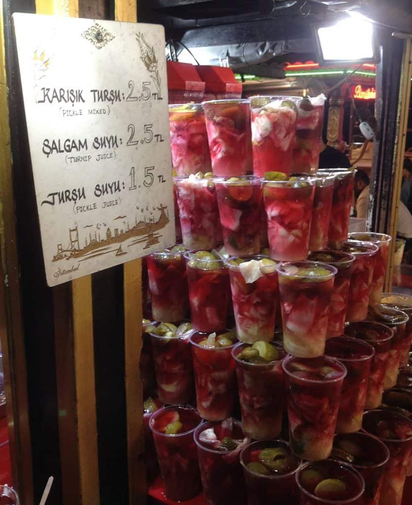 Tursu-Suyu-Pickle-Juice-Turkish-Traditional-drinks