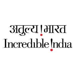 incredible india campaign dreamsinheels